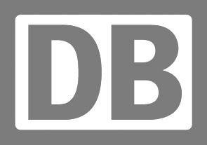 Mobility partner Bahn