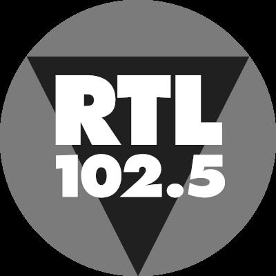 Media partner RTL
