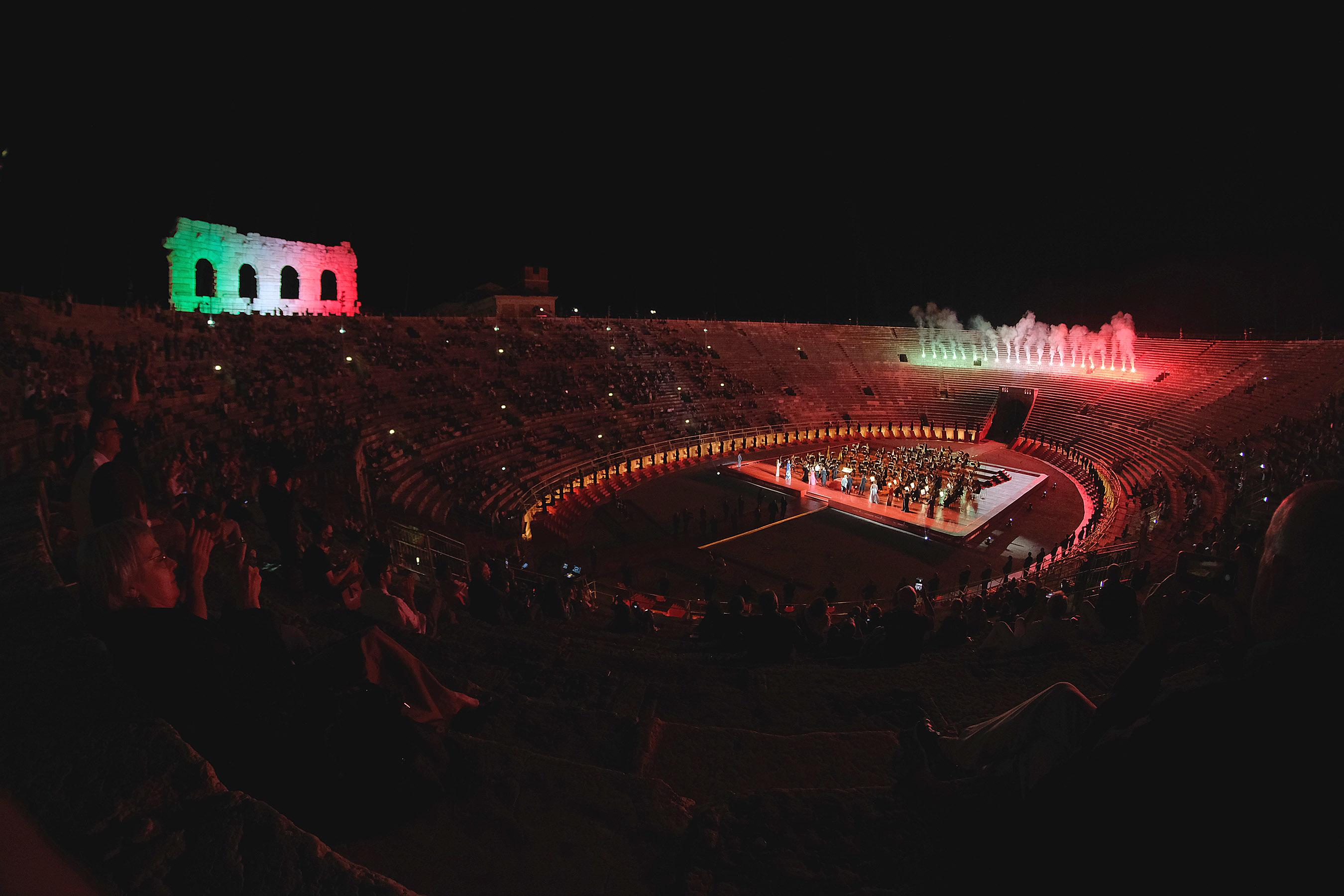 arena-di-verona-25-luglio-2020