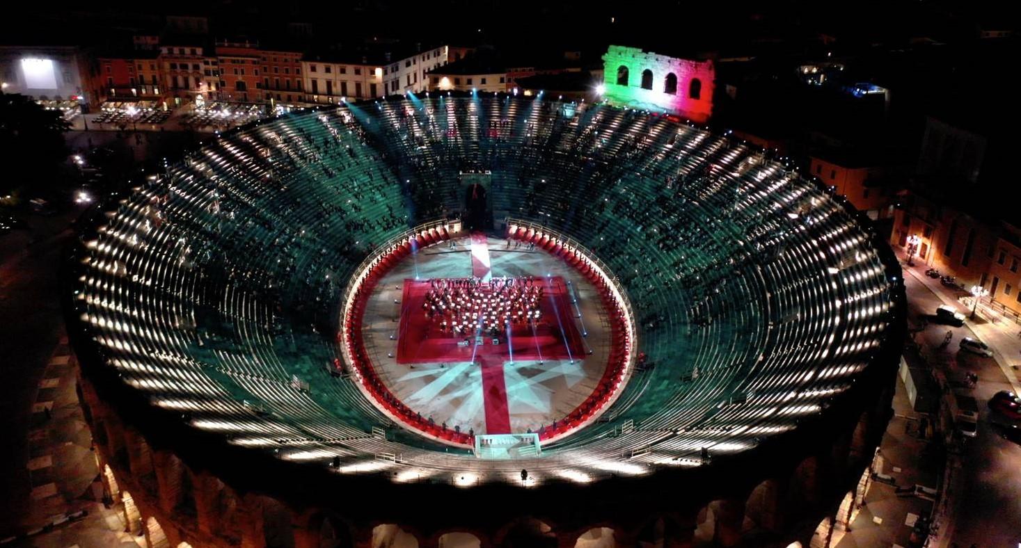 arena-di-verona-25-luglio-2020-drone