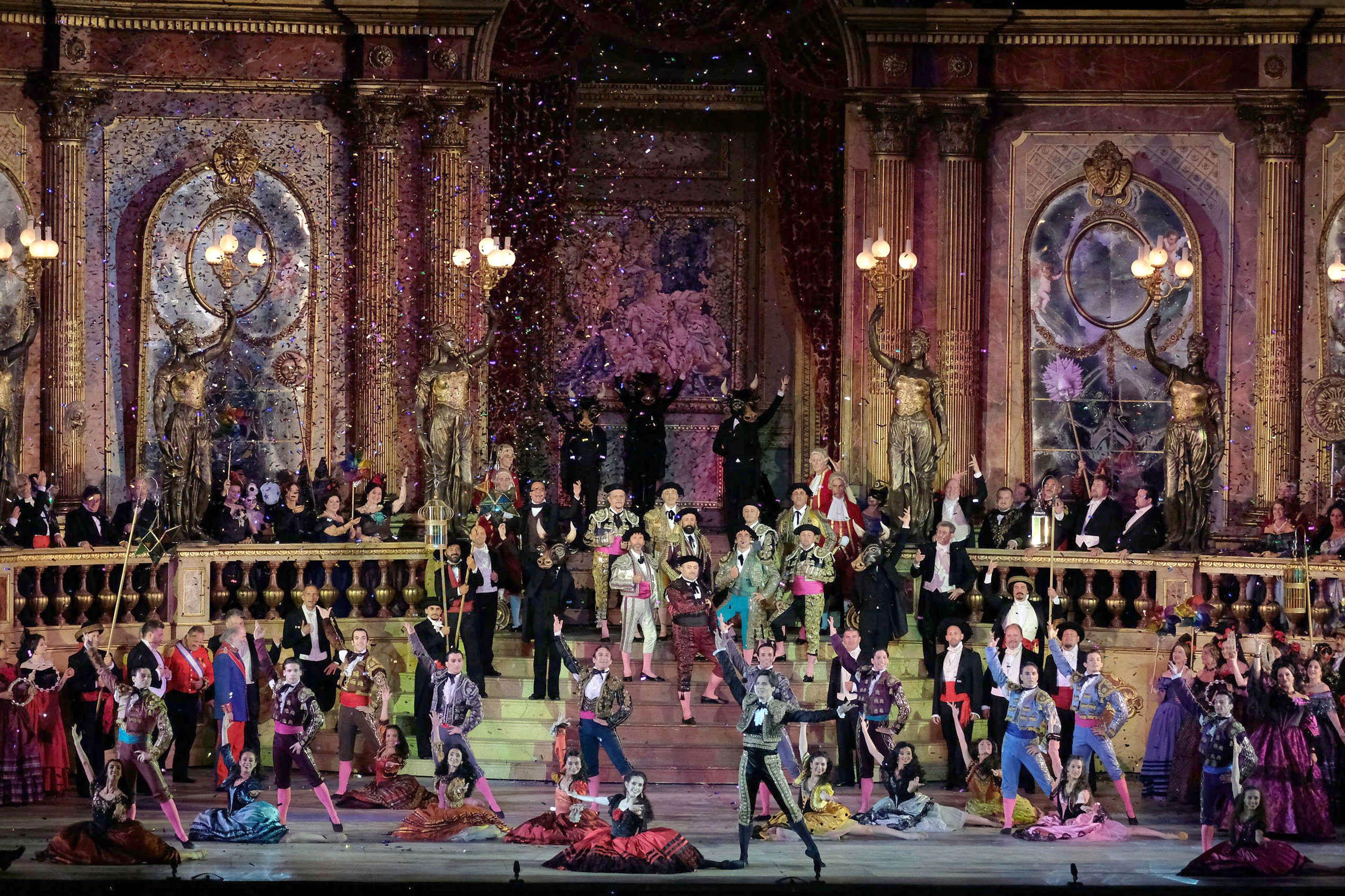 arena-di-verona-traviata-2019