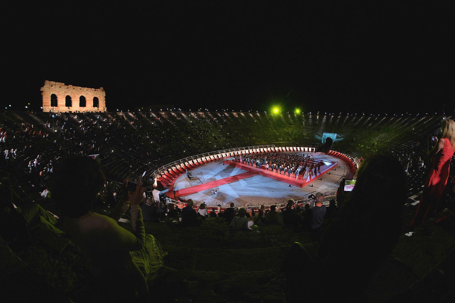arena-di-verona-2020