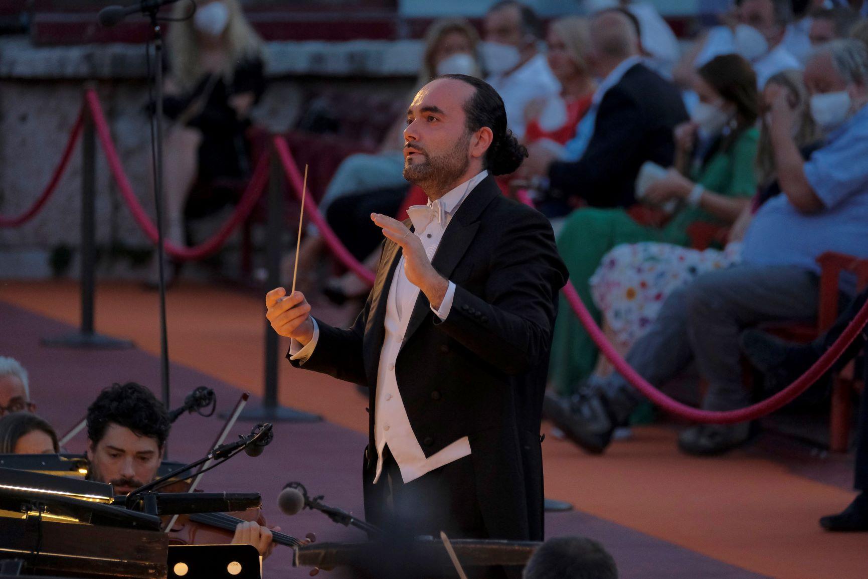 arena-di-verona-traviata-2021