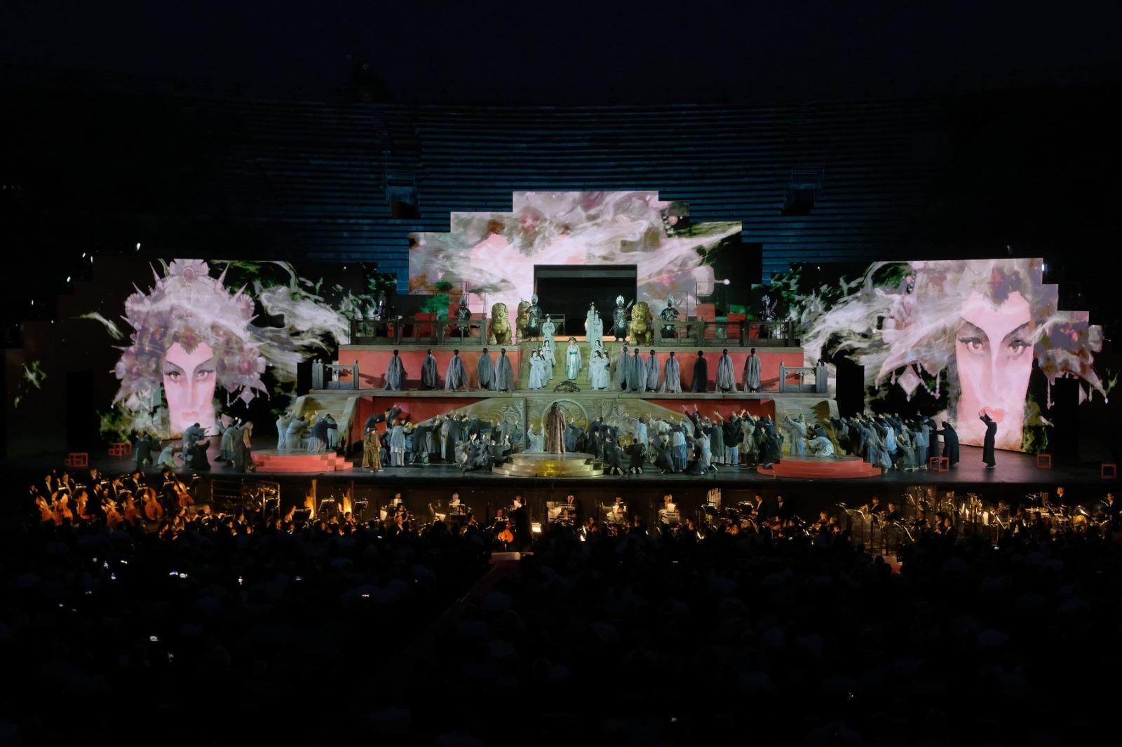 arena-di-verona-2021-turandot