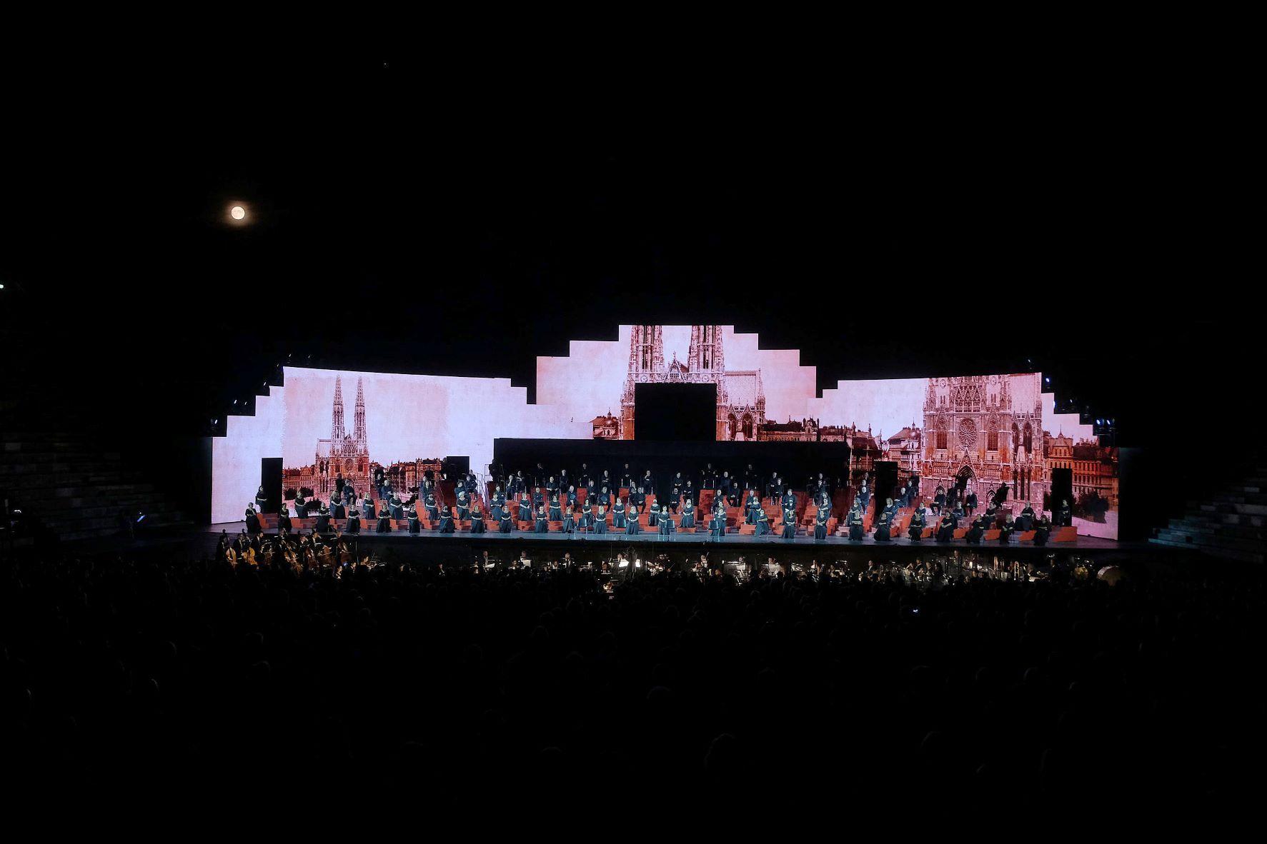 arena-di-verona-beethoven-2021